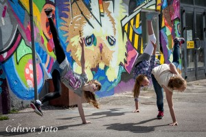caluvafoto dansbruket015